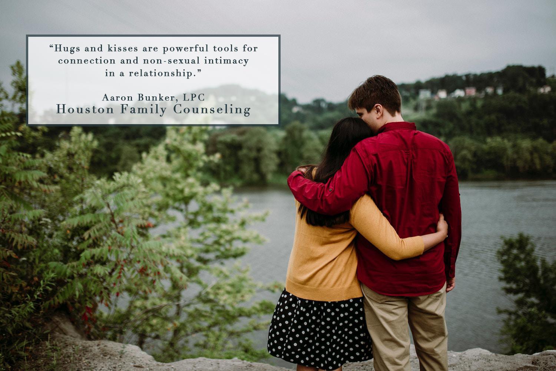 Blog | Houston Family Counseling | Atascocita, TX 77346